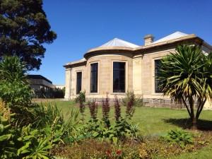 maison-helpx-tasmanie