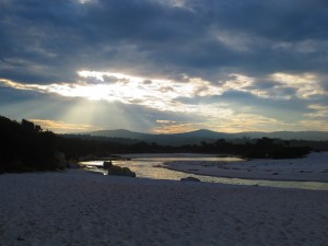 coucher-soleil-binalong-bay