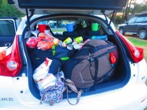 garde-manger-camping
