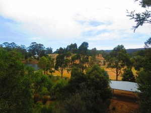 port-arthur-tasmanie