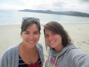 sisters-tasmanie-trip