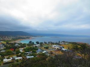 vue-panoramique-bicheno