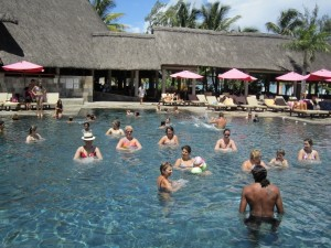 aquagym-club-med-maurice