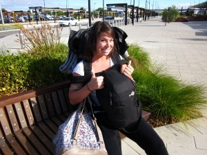 backpack-lourd-perth-australie