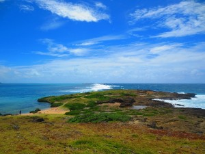 barriere-de-corail-ile-maurice