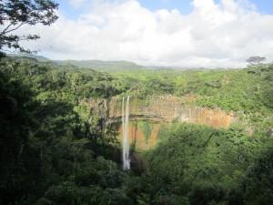 cascade-chamarel-maurice