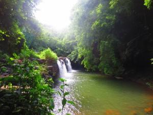 cascade-eureka-ile-maurice