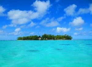 lagon-ile-maurice