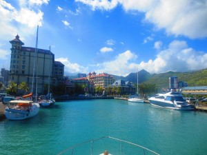 port-louis-ile-maurice