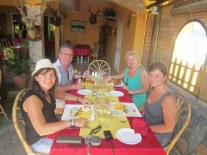 restaurant-typique-mauricien