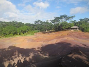 terre-7-couleurs-chamarel-maurice