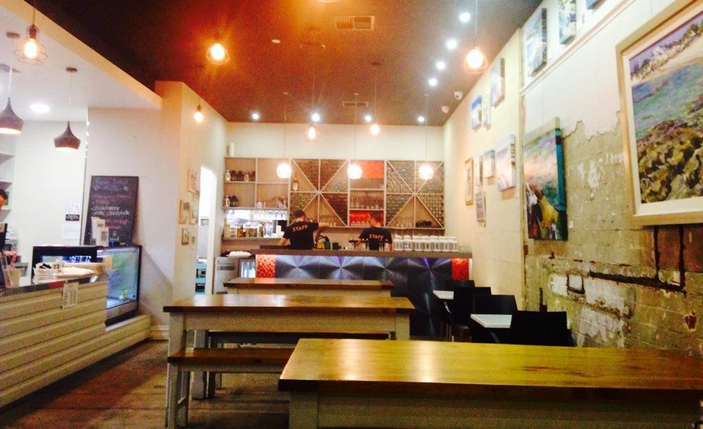 geordies-cafe-restaurant-rottnest.jpg