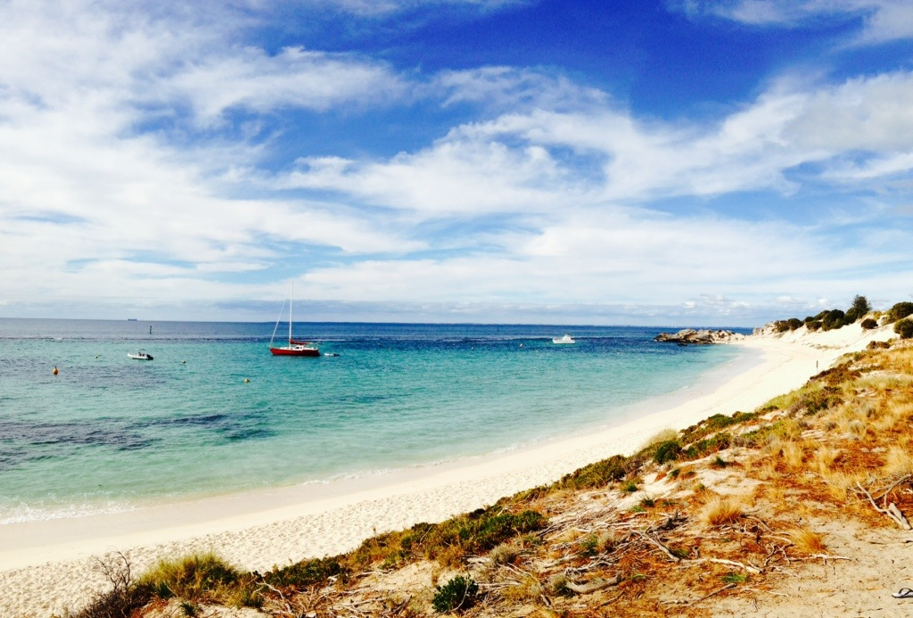 plage-sublime-rottnest-island.jpg