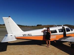 aerodrome-rottnest-island-australie