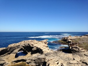 cape-vlamingh-west-rottnest-wa