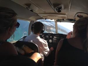 cokpit-jet-avion-rotto-wa