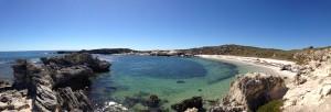 plage-baie-rottnest-island-wa