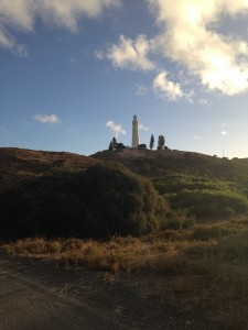 wadjemup-lighthouse-rottnest-island