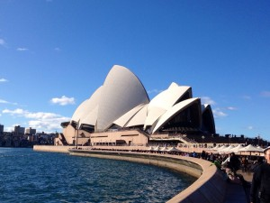 Opera-house-Sydney-visite-australie