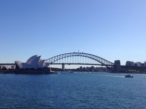 panorama-sydney-harbour-bridge-opera-house