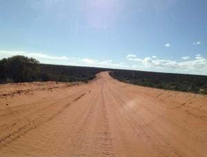 francois-peron-national-park-australia