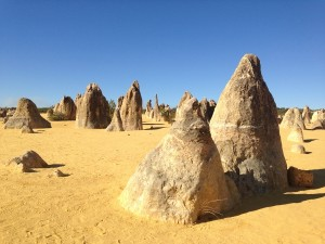 pinnacles-western-australia-roadtrip