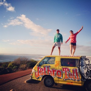 shark-bay-van-fun-wicked-campers