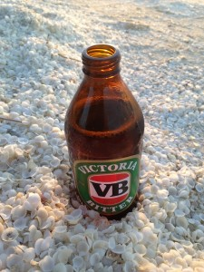 vb-beer-shell-beach-western-australia