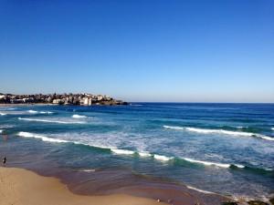 bondi-beach-australie-surf
