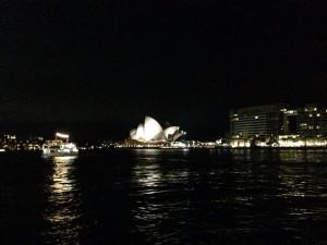 opera-house-by-night-sydney