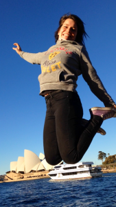 freestyle-jump-opera-sydney