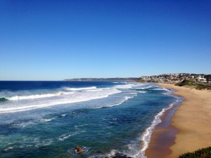 falaise-rando-newcastle-nsw