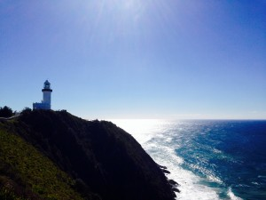 cape-byron-bay-surf-australie