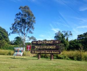 mullumbimby-byron-australia