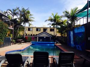 yha-piscine-byron-bay-australie