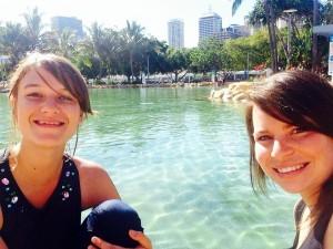 lagoon-brisbane-chillin-building-australie